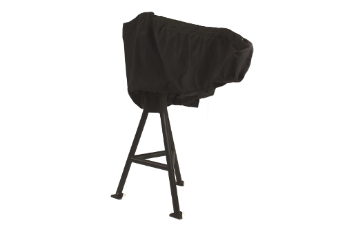 Gun Mount Weather Cover
