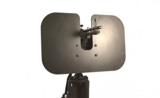 MK82 Armor Shield
