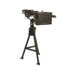 MK93 Gun Mount