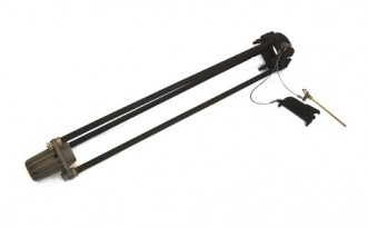 M19 Blank Firing Adapter (BFA)