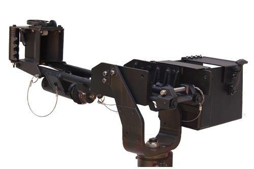 gun mounts portfolio categories crsystems