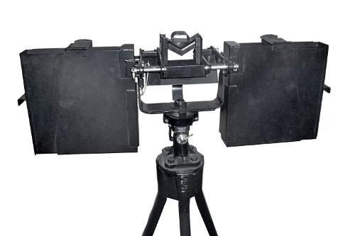 MK99 Gun Mount